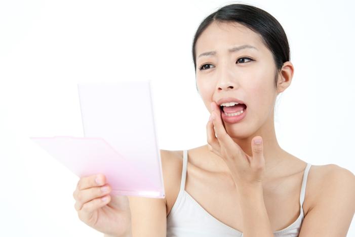 歯が抜ける夢の意味・心理・原因とは?全部抜けるのはストレス?夢占い
