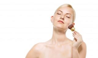 化粧が濃い人の性格