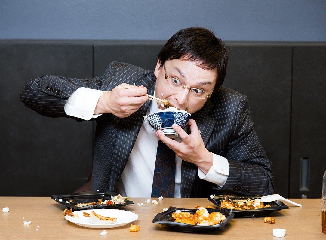 好きな食べ物や味覚で人間心理や性格がわかる?