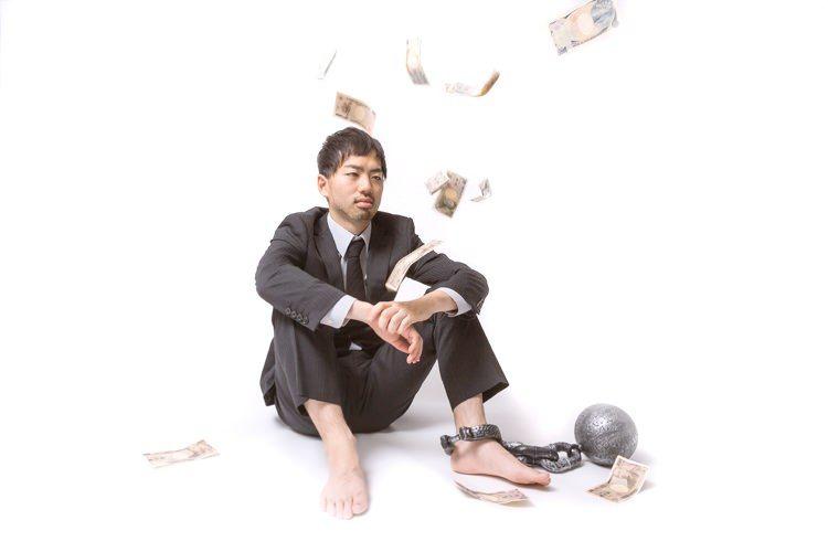 お金持ちや借金などの「お金関連の夢占い」をご紹介!