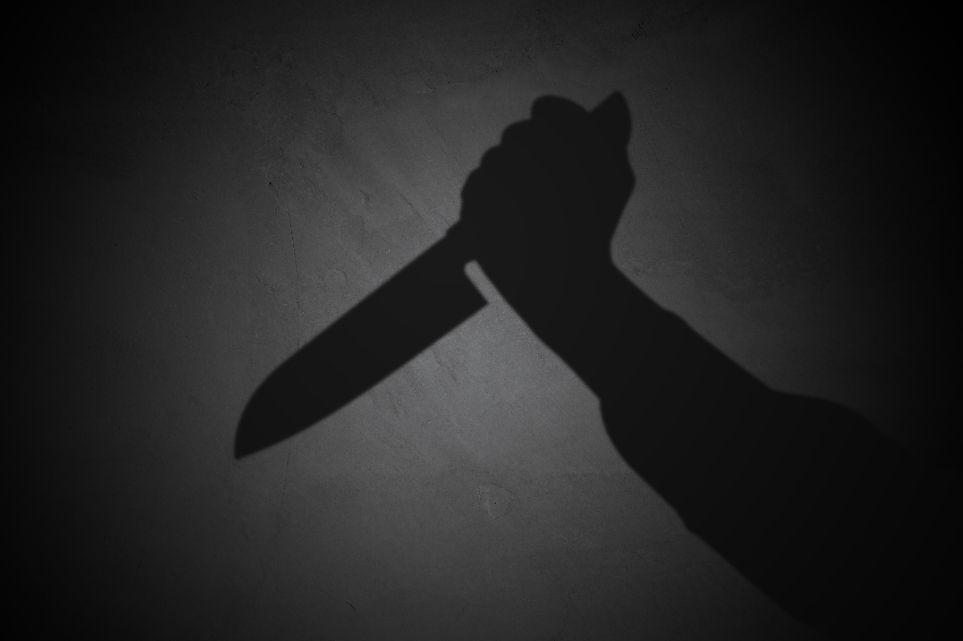 殺される夢の心理や意味とは?「刺される」「首を絞められる」暗示とは?