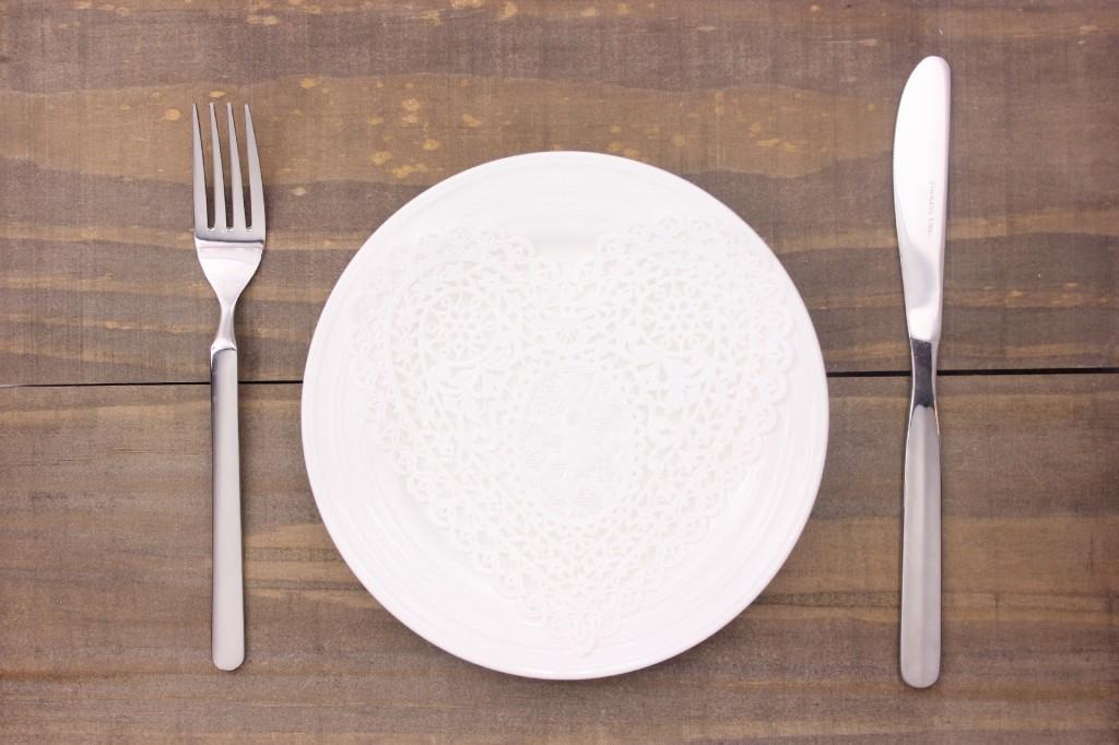 食事マナー