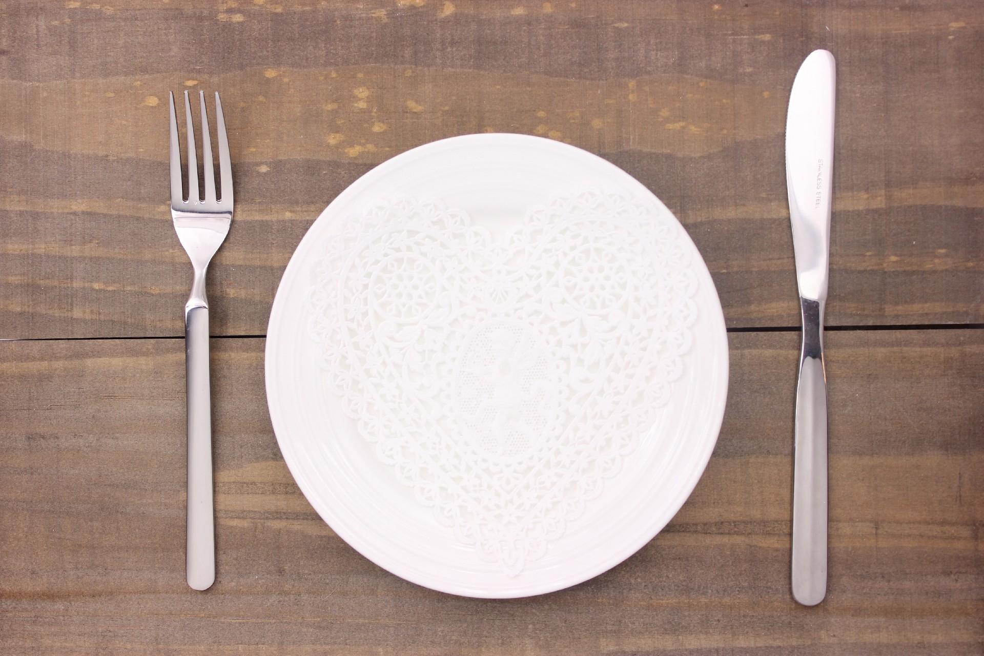 食事マナーが悪い人は嫌われる?人柄や育ちもわかるの?