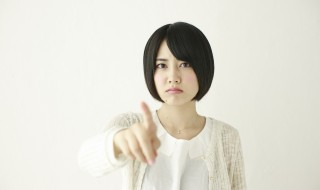 嫉妬する女性の特徴とは?