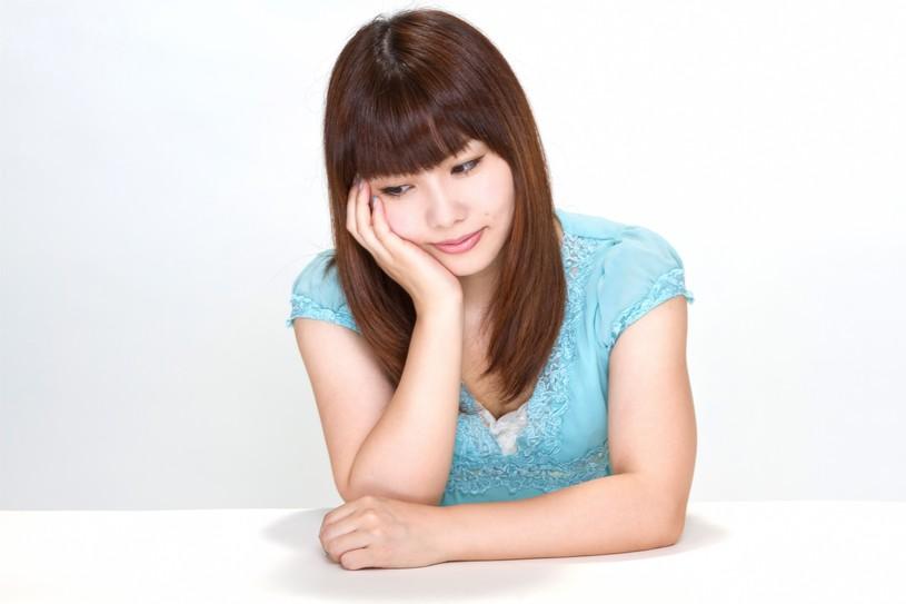 適応障害とは?症状や治療方法などをご紹介!