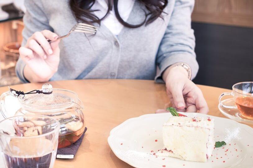 摂食障害はなぜ起きる?原因や対処方法をご紹介!