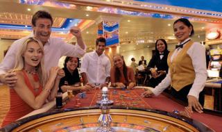 ギャンブル 心理