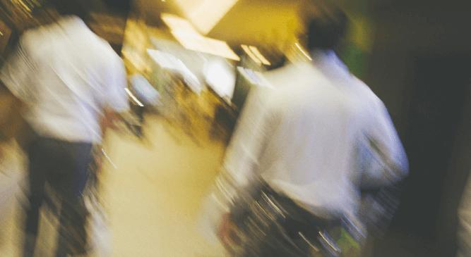 スクリーンショット 2015-09-13 15.58.34(1)