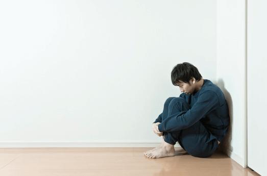 寒いとやる気が出ない~冬季うつ病の原因や対策をご紹介!~