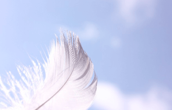 空を飛ぶ夢